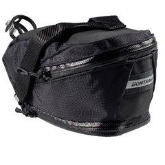 Packtaschen