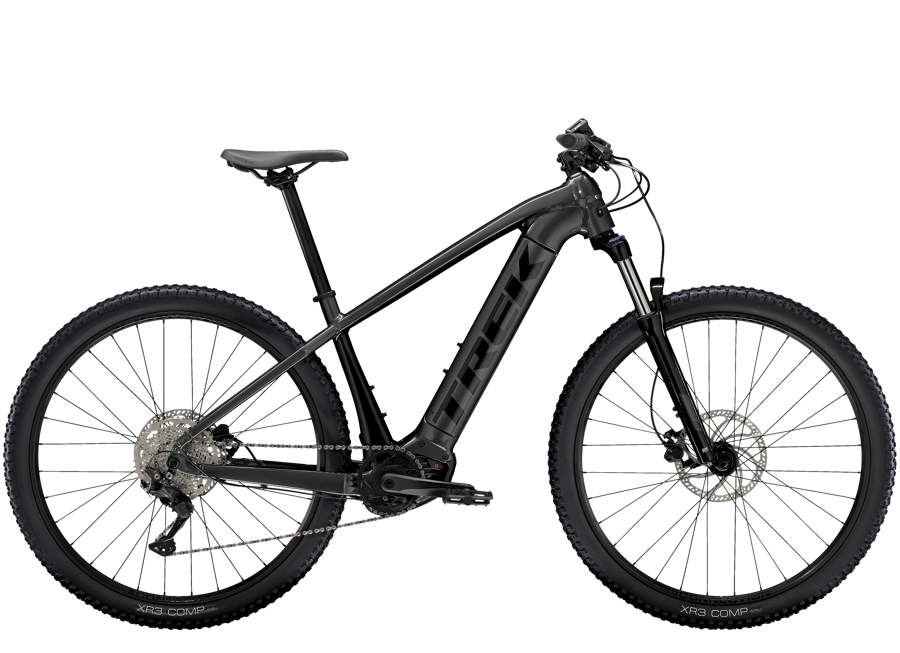 Trek Powerfly 4 625 M (29